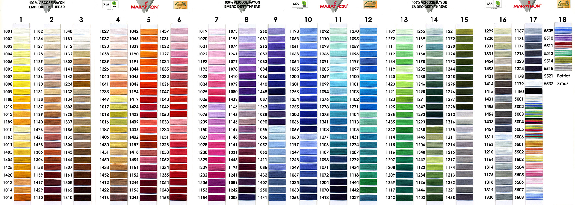 iris embroidery floss color chart: Iris embroidery floss color chart makaroka com