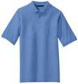 Short Sleeve with a Pocket K500P